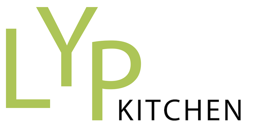 LYP Kitchen